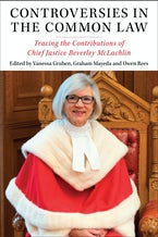 Controversies in the Common Law