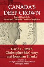 Canada's Deep Crown