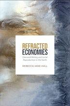 Refracted Economies
