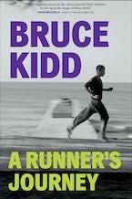 A Runner's Journey