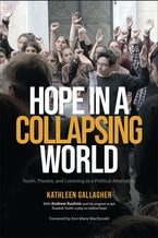 Hope in a Collapsing World