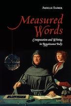 Measured Words