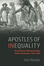 Apostles of Inequality