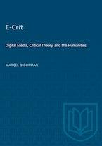 E-Crit