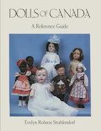 Dolls of Canada