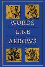 Words like Arrows