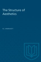The Structure of Aesthetics