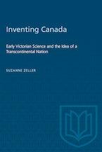 Inventing Canada