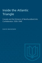 Inside the Atlantic Triangle