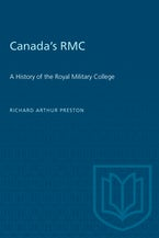 Canada's RMC