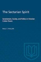 The Sectarian Spirit
