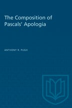 The Composition of Pascals' Apologia
