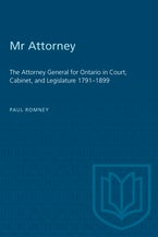 Mr Attorney