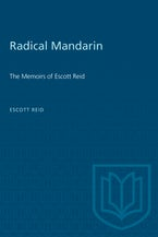 Radical Mandarin