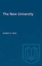 The New University