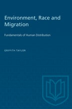 Environment, Race and Migration