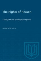 The Rights of Reason