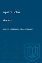 Square John