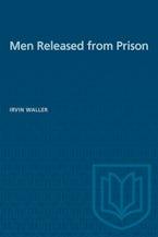 Men Released from Prison
