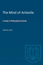 The Mind of Aristotle