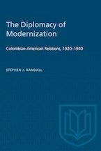 The Diplomacy of Modernization