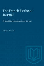 The French Fictional Journal