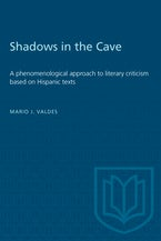 Shadows in the Cave