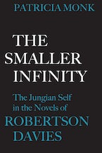 The Smaller Infinity