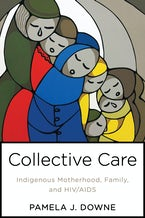 Collective Care