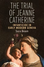 The Trial of Jeanne Catherine