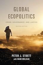Global Ecopolitics