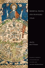 Medieval Travel and Travelers