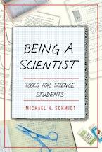 Being a Scientist