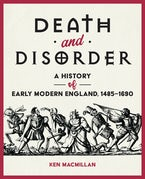 Death and Disorder