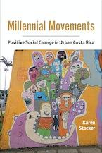Millennial Movements