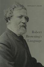Robert Browning's Language
