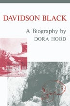 Davidson Black