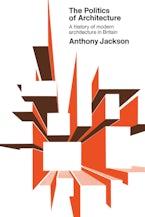 The Politics of Architecture