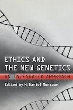 Ethics and the New Genetics