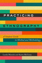 Practicing Ethnography