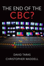 The End of the CBC?