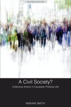A Civil Society?