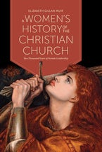 A Women's History of the Christian Church