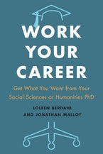 Work Your Career