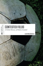 Contested Fields