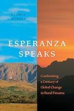 Esperanza Speaks