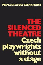 The Silenced Theatre