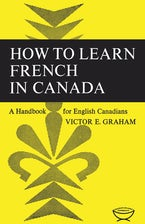 How to Learn French in Canada