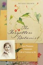 The Forgotten Botanist