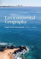 Environmental Geography